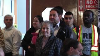 Νέα Υόρκη: Συνέδριο για την προώθηση του Ιατρικού Τουρισμού