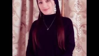 Мадина Юсупова - Лар йоцу безам (New 2016)