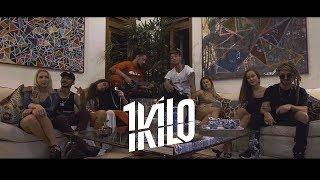 Baixar Acústico 1Kilo - Tudo Bem (Pablo Martins, Chino, Lucas Lucco, Ari)