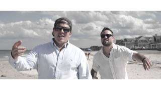 SUMMER SUN (Music Video) - Chase Stebbins ft. Jackson Wetherbee