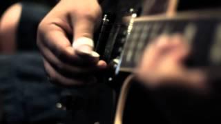 ANDY ANDY y ALEX MATOS - El Carino Es Como Una Flor - Bachata Version  (Official Video)