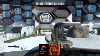 AW FFA Highlights #1  (First clips for Livid Dimptys 1K Montage Challenge)