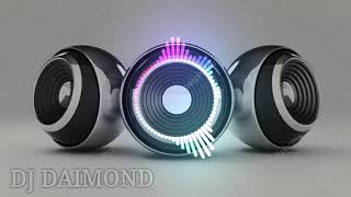 Download Mp3 Come On Came On Turn The Radio On  Dj Daimond 2019 Song