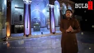 Aie Zair e Hussain (as) by  Mir Hasan Mir Manqabat 2013-2014