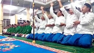 Download Mp3 Ishari Nu Alhamdu Rodad Cab Pasuruan, Jombang & Ancab Gondang Wetan