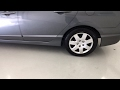 2010 Honda Civic Sdn Coral Springs, Miami, Fort Lauderdale, Hollywood, Pompano Beach, FL 2740047A