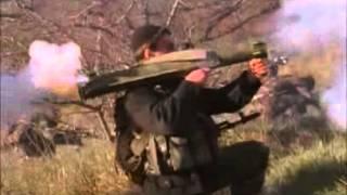 Армейские песни под гитару   Чечня(Быстрое обучение игре на гитаре - http://glopages.ru/affiliate/1706390 армейские песни под гитару,песни под гитару,пес..., 2014-08-11T16:12:21.000Z)