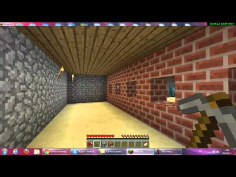Adventure Bulgaria Minecraft Adventure Map 1.2.5