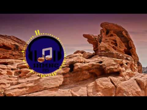 Huma-Huma - Not Too Cray [Hip Hop & Rap] Loop