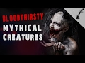 5 Mythical Creatures That Could Actually Exist