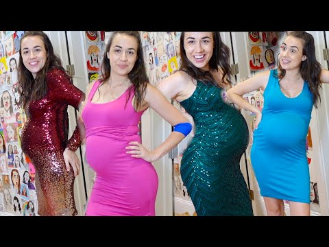 PICK MY OUTFIT FOR MY LIVE SHOW!