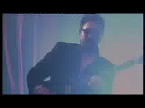 Smirnoff Original Nights Out: Silent Disco LIVE