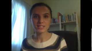 Презентация школы иностранных языков Language Life
