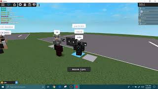 PREUVE I AM THE BEST SWORD FIGHTER ON ROBLOX