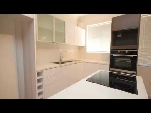 174 Chuter Avenue Sans Souci, New South Wales