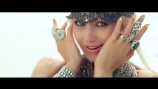 НАТАЛИ Ты такой или Шахерезада Натали Клипы - Muzonchik (REMIX) Музыка в нашей жизни