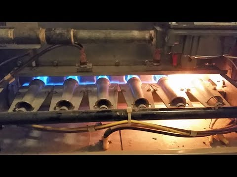 Furnace Or Heater Not Working Cold Air Try This Before You Make The Call York