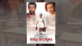 Ruby Bridges(Disney presents the inspiring true story of one little girl whose strength and dignity during the racially charged 1960s helped change history! When bright ..., 2014-01-08T11:02:17.000Z)