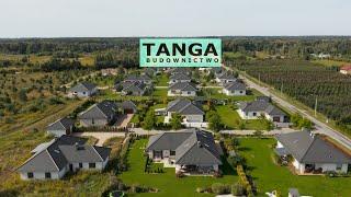 Tanga Budownictwo | Budowanie To Nasza Pasja