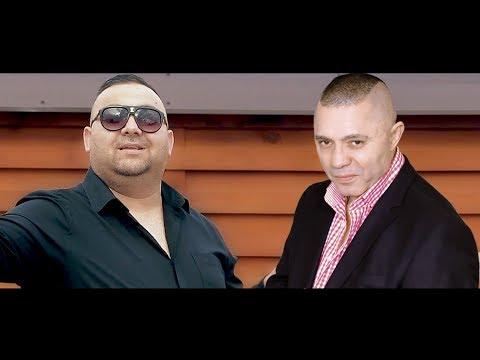 Nicolae Guta & Ciprian de la Bistrita - S-o-mbatat batranu'