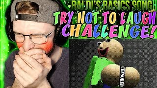 """Vapor Reacts #823 