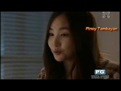 city hunter tagalog march 21 part 4