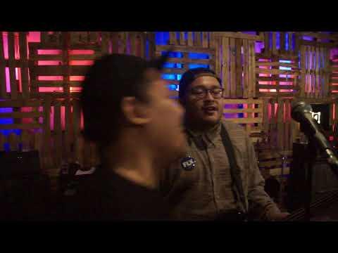 Saturday Night Karaoke - [2017.08.12] @ Spasial, Bandung (Pt.1)