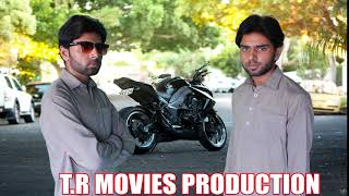 T.R MOVIES PRODUCTIONS 03201755468