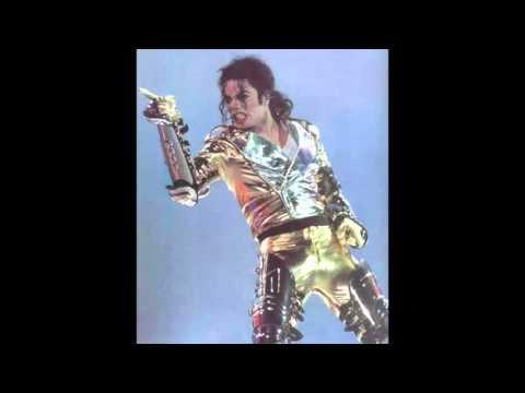 Michael Jackson Scream HIStory Tour 1997...