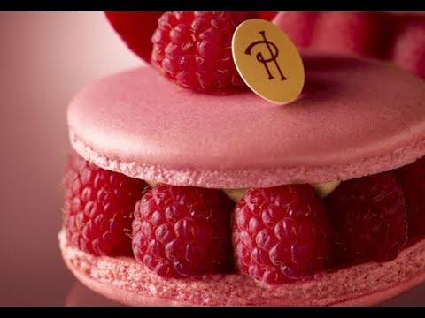 métier-passion-:-pâtisserie-/-pierre-hermé,-la-folie-des-gâteaux
