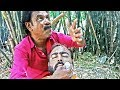 World s Greatest Head Massage Baba Sen the Cosmic Barber ASMR Cosmic Power
