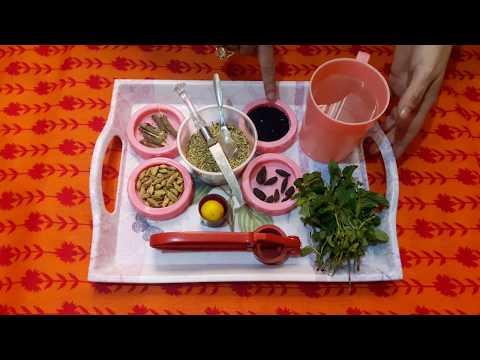 health-tips-in-urdu- -weight-loss-tips-in-urdu/gharelu-nuskhe-for-weight-loss/mama-ka-totkay