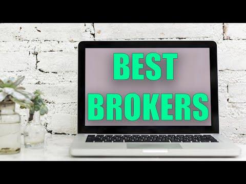 top-5-stock-brokers-for-2020-(the-best-online-brokers)