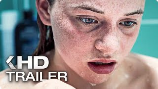 BLUE MY MIND Trailer German Deutsch (2018) Exklusiv
