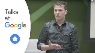 "Nate Staniforth: ""Here is Real Magic"" 