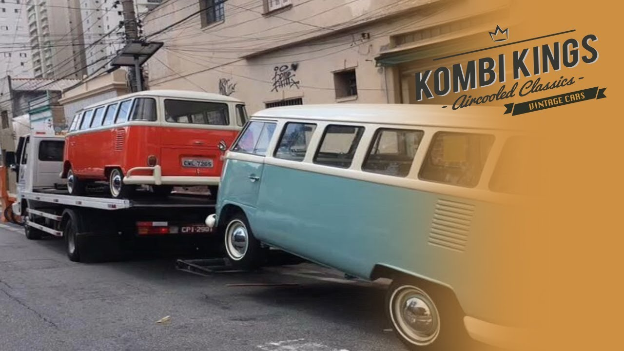 80542f80e7 ROADTRIP BRAZIL  4  KOMBIKINGS. Kombi Kings