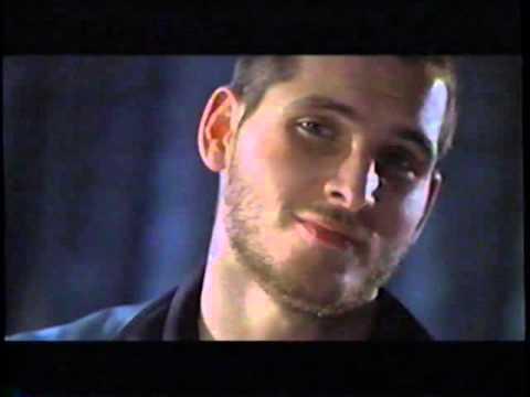Supernova (2000) Teaser (VHS Capture)
