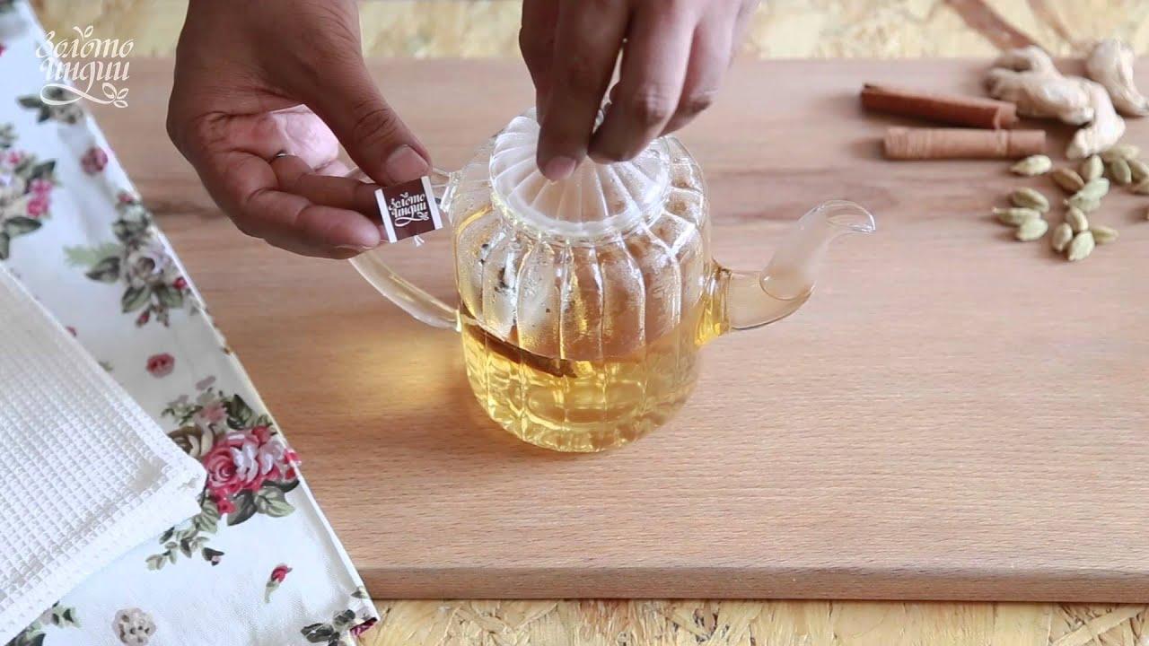 как правильно заваривать монастырский чай от паразитов