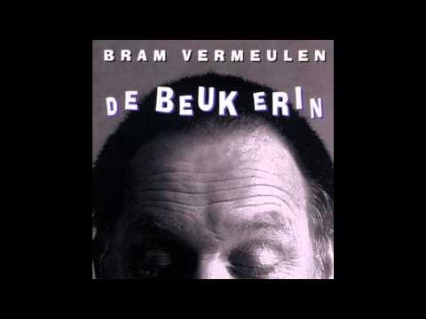 Bram Vermeulen - Jan