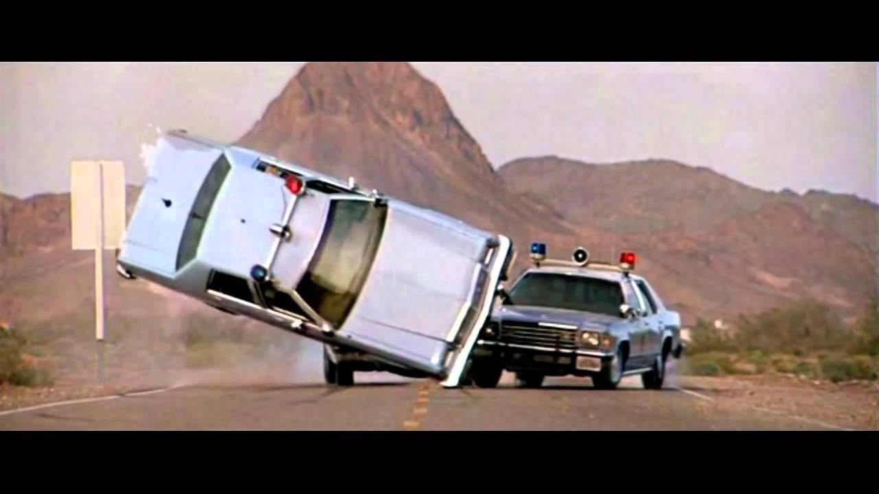 Car Youtube: Car Crash Compilation 2