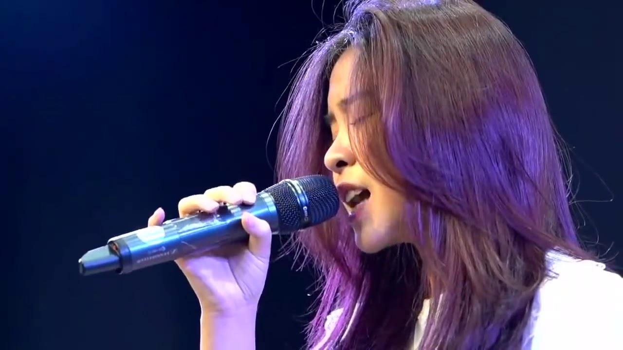 Tarwaan BNK48   Mata Anata no Koto wo Kangaeteta Final Audition