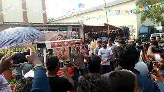 Ram Charan Memu saitham season 2 13th Sunday ma...