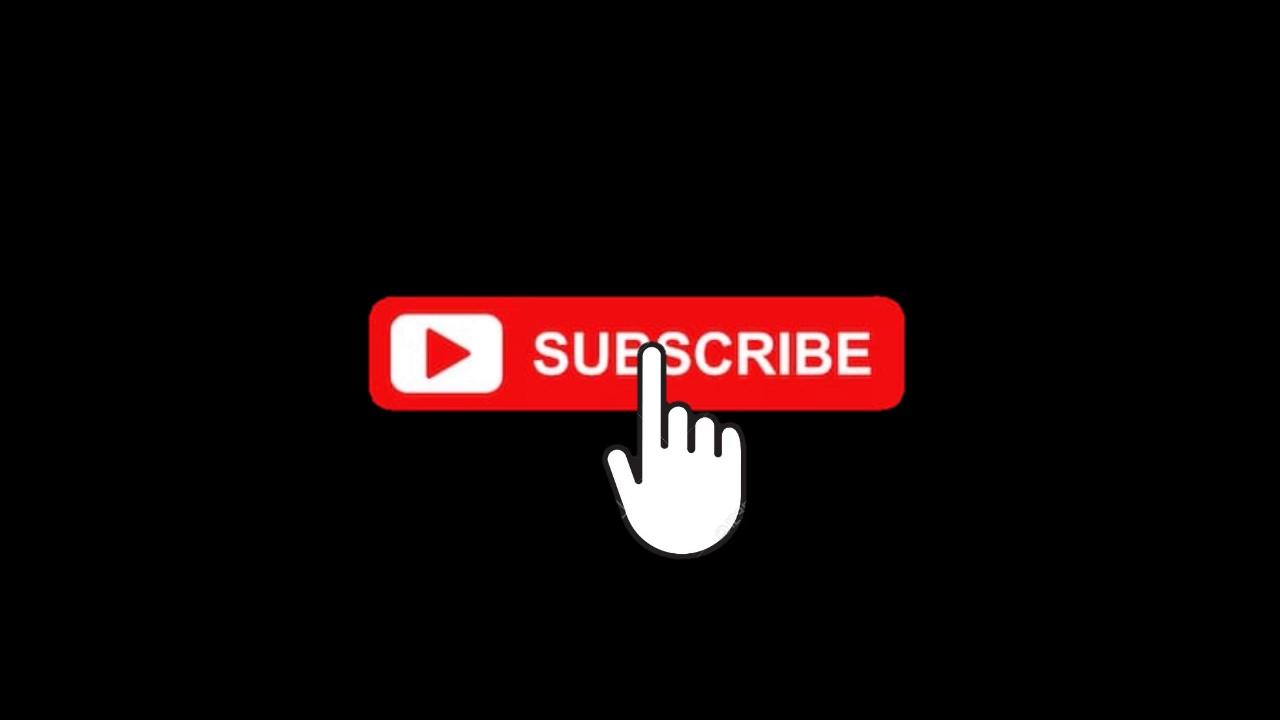 Tombol Subscribe Mentahan Buat Edit Video Di Youtube Youtube First Youtube Video Ideas Youtube Logo Video Design Youtube