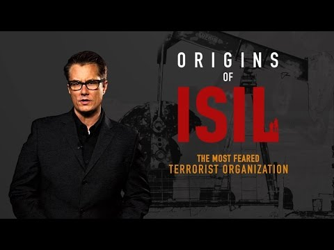 What is ISIL and what does it want?