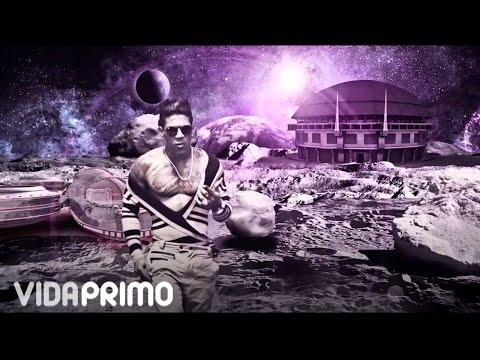 Cosculluela, Omega El Fuerte, Jenny La Sexy Voz & Boy Wonder – Latin Girl [Official Video]