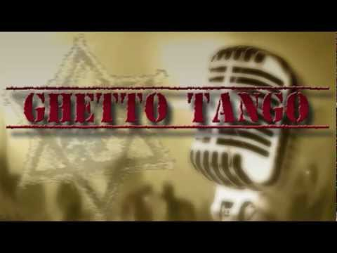 Ghetto Tango, a moving and inspirational concert