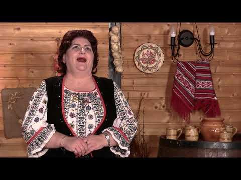 Georgeta Radulescu - Sunt bunica fericita HD