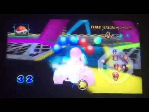 Wii Homebrew Installation & Mario Kart Wii Ultimate Item Wheel Hack (with Codes)