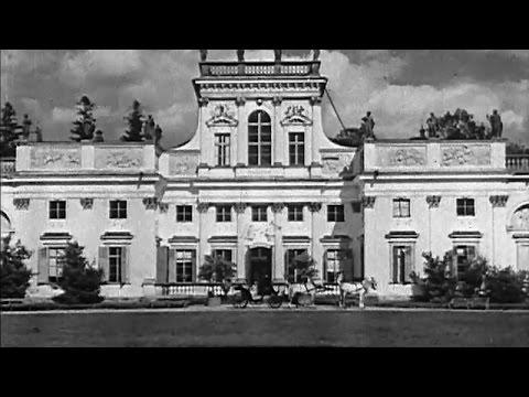 This is Poland film o Polsce z 1940 roku