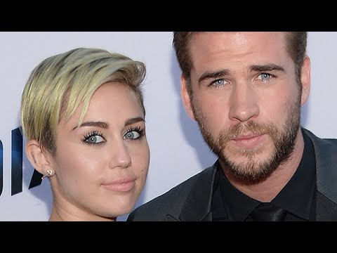 who is liam hemsworth dating now 2014
